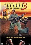 echange, troc Tremors 3 - Back to Perfection [Import USA Zone 1]