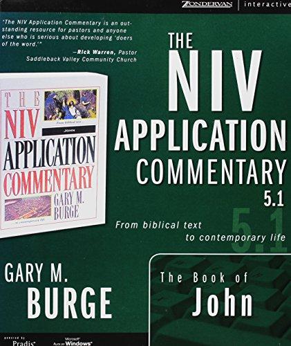 energizer-nivac-51-book-of-john-rev