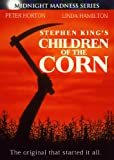 Children of the Corn [DVD] [1984] [Region 1] [US Import] [NTSC]