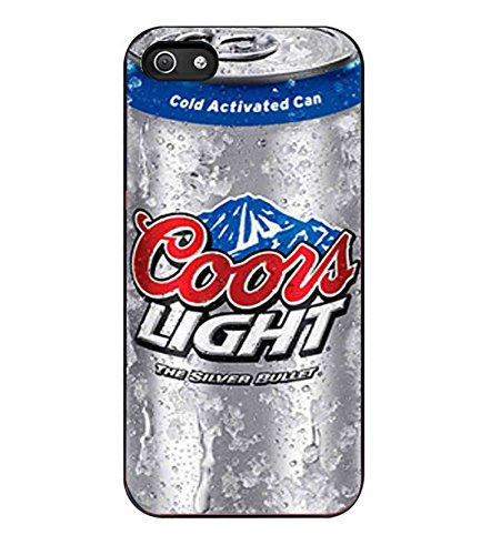 coors-light-silver-cases-iphone-5-5s-e3z7nl