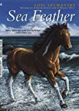 Sea Feather (An Avon Camelot Book)