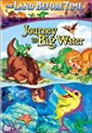 Land Before Time 9: Journey to Big Wa...