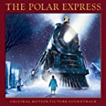 The Polar Express - Original Motion P...