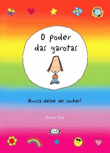 O Poder das Garotas (Em Portuguese do Brasil) (Rice Poder compare prices)