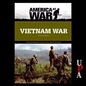 Vietnam War | [Maurice Isserman]