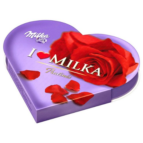 milka-i-love-milka-coeur-cadeau-petit-50g