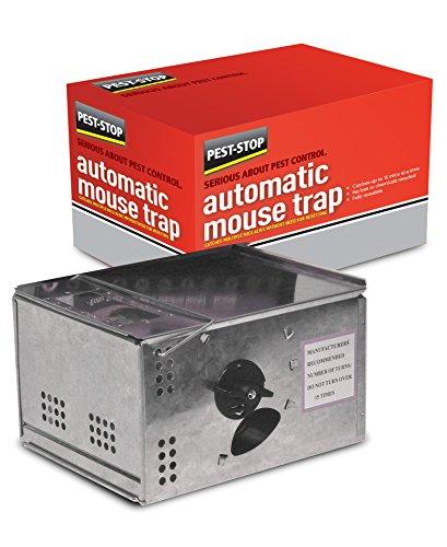 pest-stop-automatic-multicatch-mouse-trap
