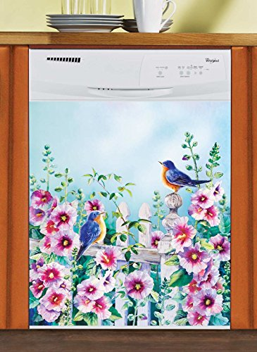 Dishwasher Magnetic Cover (Dishwasher Magnetic Covers compare prices)