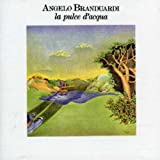 La Pulce D'acqua by Angelo Branduardi (1985-07-09)