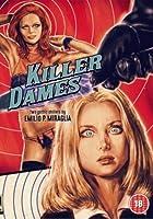 Killer Dames - Subtitled