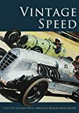echange, troc Vintage Speed [Import anglais]