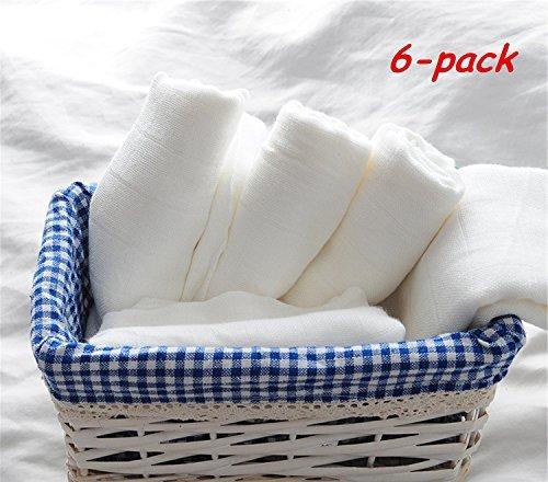 minibear-reusable-washcloth-100-bamboo-fiber-cloth-super-soft-organic-oil-cleansing-method-for-healt