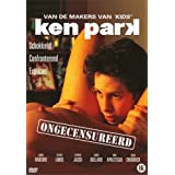 Ken Park (Uncut) [Import]by Adam Chubbuck