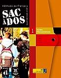 echange, troc Butzbach M - Sac a dos 1 guide pedagogique: