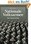 DDR Historie der NVA: Nationale Volks...