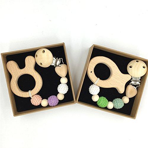 coskiss-2pcs-dentizione-masticabili-sicuro-holder-infantile-giocattoli-clip-del-regalo-unisex-bambin
