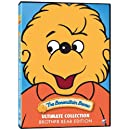 Berenstain Bears - Ultimate Collection - Brother Bear Edition