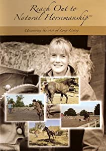 Natural Horsemanship: Uncovering the Art of Long-Lining
