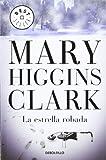 La estrella robada / All Through the Night (Spanish Edition)