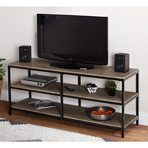 Where can i find tv stand furniture for home office for Where to buy tv console