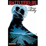 Battlefields: Dear Billypar Peter Snejbjerg