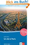Un t  Paris: Buch + online-Angebot...