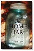 The Home Jar: Stories