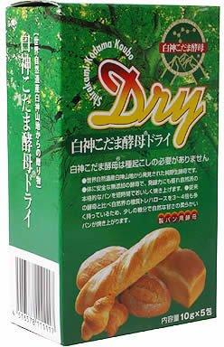 http://macaro-ni.jp/32846