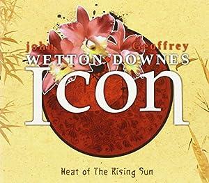 Heat Of The Rising Sun
