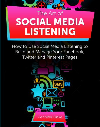 the-art-of-social-media-listening-how-to-use-social-media-listening-to-build-and-manage-your-faceboo