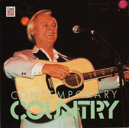 Loretta Lynn - Loretta Lynn - Country Gold - Zortam Music