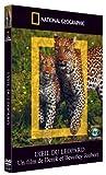 echange, troc National Geographic - L'oeil du léopard