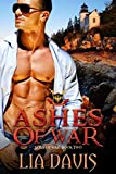 Ashes of War (Sons of war Book 2)