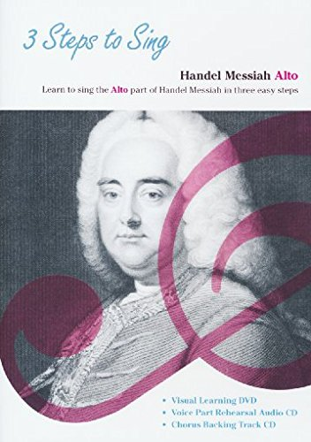 3-steps-to-sing-alto-part-for-handel-messiah-dvd