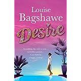 Desireby Louise Bagshawe