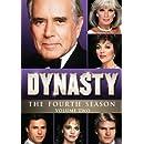 Dynasty: Season 4 Vol. 2