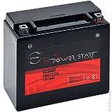 NX - Batterie moto