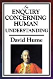 Image of An Enquiry Concerning Human Understanding (Unabridged Start Publishing LLC)