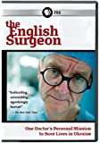English Surgeon [DVD] [Region 1] [US Import] [NTSC]