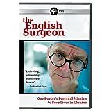 The English Surgeon ~ Henry Marsh
