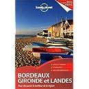 L'Essentiel de Bordeaux, Gironde et Landes - 1ed