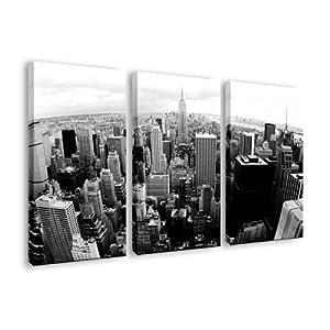 Camera Artistica Con Quadri Pictures to pin on Pinterest
