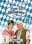 Zum Stanglwirt - Box Oans [3 DVDs]