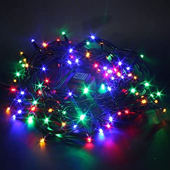 Http Amazon Co Uk Outdoor Voltage Coloured String Lights Dp B002rrp6s0
