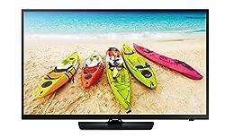 SAMSUNG EB40D 40 Inches HD Ready LED TV