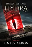 Hydra (Dragon Eye Book 2)