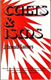 Cults and Isms (0551004584) by J OSWALD SANDERS