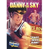 Danny in the Sky (Widescreen Dub Sub AC3 Dol) (Version fran�aise) [Import]by Richard Angrignon