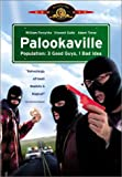 Palookaville [DVD] [1997] [Region 1] [US Import] [NTSC]