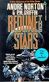 Redline the Stars (Solar Queen, Bk. 5)